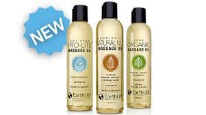 Salon Professional Supplies Pro Colour Chart Earthlite Professional Massage Tables Shop Now