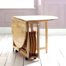 kitchen table for small space kitchen table and chairs for small spaces dining room set for