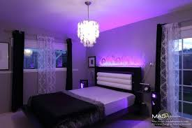 led lighting bedroom. Get Information Home Design Led Lights Bedroom Master Custom LED Lighting Yelp Style, You Can See D