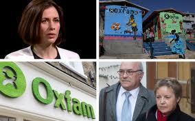 Resultado de imagen para oxfam