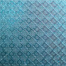 glass window texture. Stained Glass Window, Texture Pattern Background \u2014 Stock Photo Window I