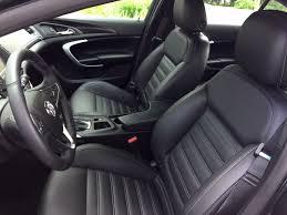 buick 2015 interior. 2015 buick regal gs interior
