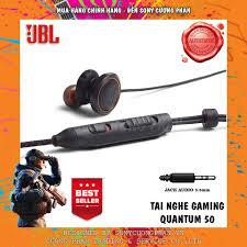 Tai Nghe Bluetooth JBL T115BT - Công Nghệ Pure Bass Sound - Bảo Hành 6  Tháng