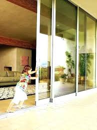 sliding glass walls interior sliding glass wall drama comes from a and that opens up the