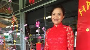 Homesick Vietnamese students in regional Queensland unite to ...