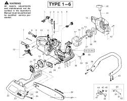 Porsche 996 engine diagram wiring diagrams instructions porsche 997 gt3 rs porsche 996 fuse diagram