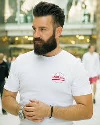 Ekkapot Barber