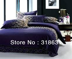 purple duvet cover queen dark covers clearance um image bed bedding com king