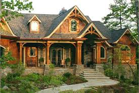house plans craftsman. Craftsman House Plans \u2013 The Right Style For Today\u0027s Aesthetic 0