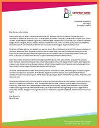 creating letterhead in word 5 create word letterhead template company letterhead