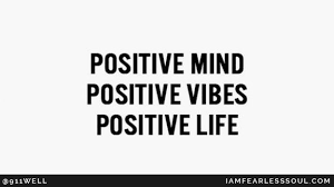 Positive Vibes Quotes Awesome Motivational Quotes On Twitter Positive Mind Positive Vibes