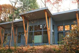 Prefab Room Addition Kits 5 Eco Friendly Prefab Homes You Can Order Right Now Curbed