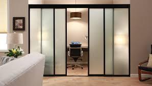 interior sliding glass doors room dividers. Best 25 Sliding Door Room Dividers Ideas On Pinterest For Within Interior Glass Doors Prepare E