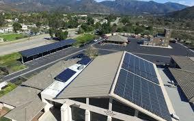 residential solar panel kits panel cost carport cost carport kits solar warehouse direct residential solar carport