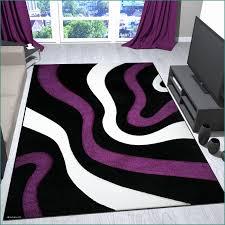 Schlafzimmer Lila Weiß Schwarz Und Schlafzimmer Lila Weiß Schwarz