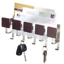 office door mail holder. Office Door Mail Holder Steel Key Holders For Wall With Rack Organizer And A