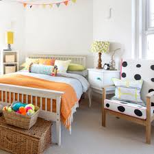 teenage girl bed furniture. Image Of: Teenage Girl Bedroom Furniture Bed S