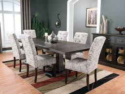 old brick furniture. Old Brick Furniture Store The Dining Room Sets Home Interior Decor Ideas Chairs Best Large Size Flyer T