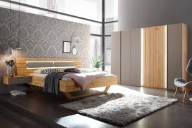 Schlafzimmer Design Or Deckenlampen With Deckenleuchte Plus