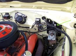 hood turn signal wiring help i have searched hoodturnsignalconnector jpg