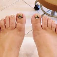 diamond nails 99 photos 161 reviews nail salons 22158 redwood rd castro valley ca phone number services yelp