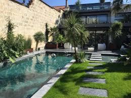 vente de prestige maison villa bordeaux 3 885 000 photo 1