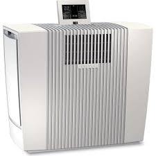 Máy lọc không khí Venta LP60 Ultra Air Purifier
