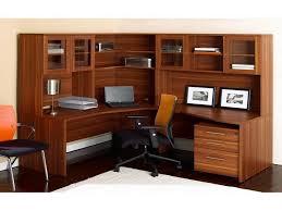 traditional hidden home office desk. Jesper Office Desk Popular Traditional Hidden Home .
