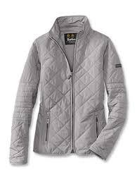 Barbour International Quilted Jacket for Women / Barbour ... & Barbour® International Farleigh Quilted Jacket Adamdwight.com