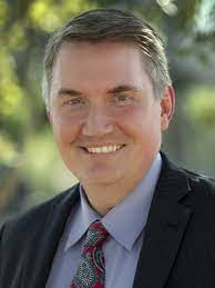 Dr. Hays Arnold, Gastroenterologist   San Antonio