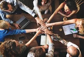 soft skills business leaders need to succeed gurulocity team collaboration