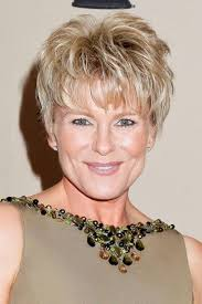 Hairstyle For Over 50 25 gorgeous short hairstyles for women over 50 hottest haircuts 4275 by stevesalt.us