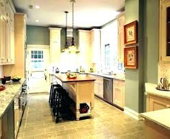 Kitchen islands with breakfast bar Design Ideas Small Kitchen Island Ikea Kitchen Island Breakfast Bar Kitchen Island Breakfast Bar Kitchen Breakfast Bar Island Small Kitchen Island Small Kitchen Island Newspapiruscom Small Kitchen Island Ikea Kitchen Island Breakfast Bar Kitchen