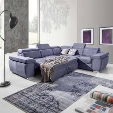 corner sofa bed regini 2 dako furniture