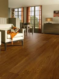 how thick is 2mm tranquility vinyl flooring shaw lvt flooring
