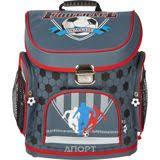Школьные рюкзаки, сумки <b>№1 School</b>: Купить в России | Цены на ...