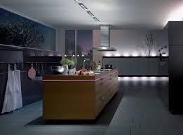 kitchen ambient lighting. ambient lighting kitchen t