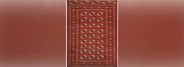 trust shah abbas rug gallery to provide you with excellent rugs from all over the world visit us today call us to learn more about your rug s origin and