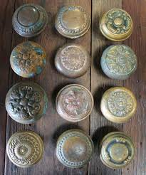 antique door knobs ideas. Modren Ideas Vintage Door Knobs Old Fashioned Hardware Photo 5  And Plates For   In Antique Door Knobs Ideas T