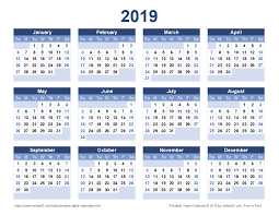 february printable calendar 2019 free printable calendar printable monthly calendars
