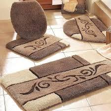 outstanding piece bathroom mat sets ck bath mat blue bath rugs burdy bath mat piece bathroom rug sets colorful bath mats grey bath mat set navy bath rug