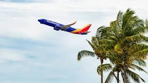 Best southwest credit card bonus. Best Southwest Credit Cards Our Top Picks Bankrate