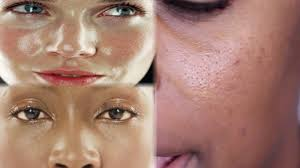 do you have an oily skin or large pores here are a few beauty s tips for you