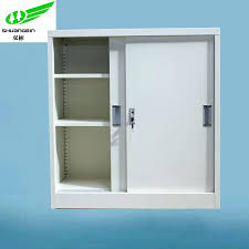 bq bedroom sliding doors wardrobes bedroom wardrobe sliding doors bedroom wardrobe sliding door design bedroom wardrobe