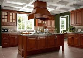 solid wood rta kitchen cabinets kitchen cabinets wall cabinets solid wood kitchen cabinets kitchen cabinets solid