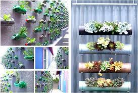 hanging garden ideas indoor hanging garden indoor hanging garden ideas awesome indoor vertical garden ideas hanging