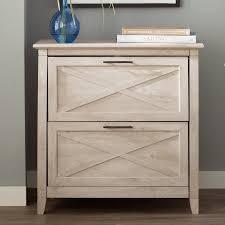 Oridatown 2 Drawer Lateral Filing Cabinet Reviews Birch Lane