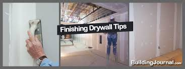 drywall cost commercial drywall
