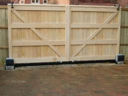 contemporary decoration wooden fence gate kit adorable t