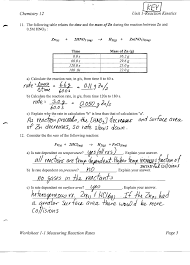 Finding Unit Rates Worksheet Worksheets for all | Download and ...